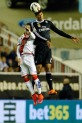 Varane is head and shoulders above the rest