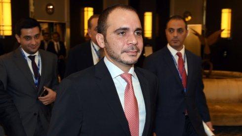 prince-ali-bin-al-hussein-fifa-vice-president_3259848