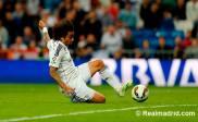 Sliding Marcelo
