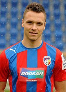 Stanislav Tecl4