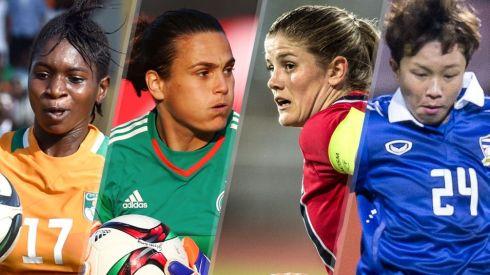 051315-Soccer-Elloh-Angerer-Mjelde-Lunteren-split-pi-ssm.vadapt.955.high.0