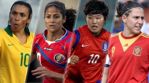 052115-soccer-Group-E-split-pi-mp.vadapt.955.high.0