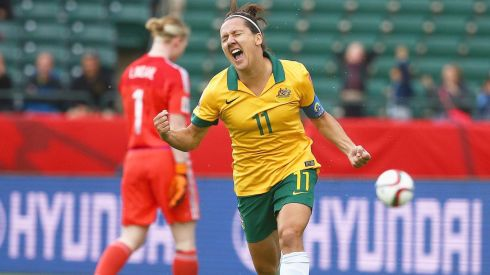 061615-Soccer-WWC-Australia-vs-Sweden-PI-CH-2.vresize.1200.675.high.84