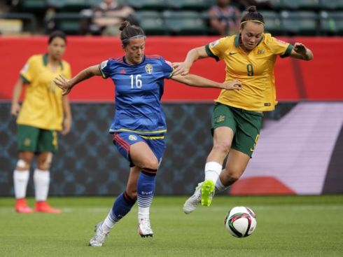 635700906968581837-USP-SOCCER-WOMEN-S-WORLD-CUP-AUSTRALIA-AT-SWEDEN-73857726