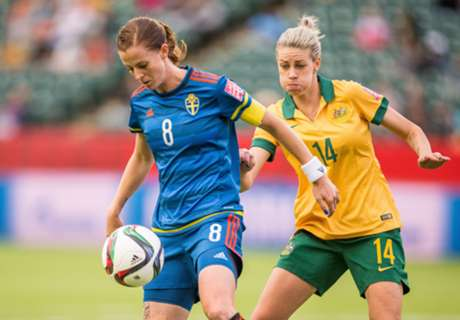 australia-v-sweden-group-d-fifa-womens-world-cup-2015_t71quykn8x6l1bsw2d04w8vk4