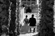 intimidad-Keylor-Navas-Andrea-Salas_LNCIMA20150621_0210_27