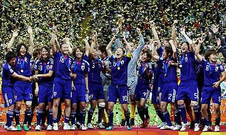 japan-womens-football-tea-007