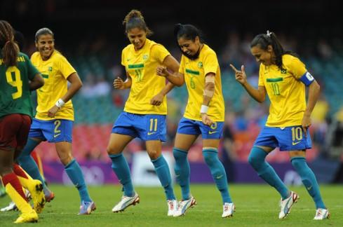 Maurine+Olympics+Day+2+Women+Football+Cameroon+sjAja5VJPSbl