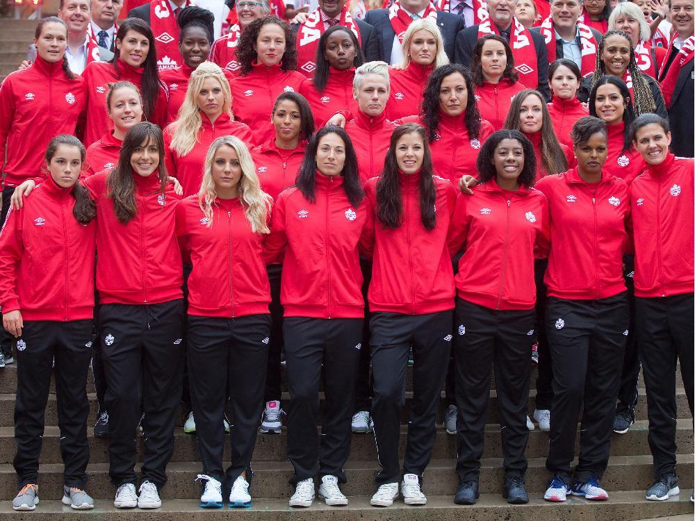 women's national league - 1000×750