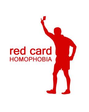 prettyannamoon_2 red card homophobia