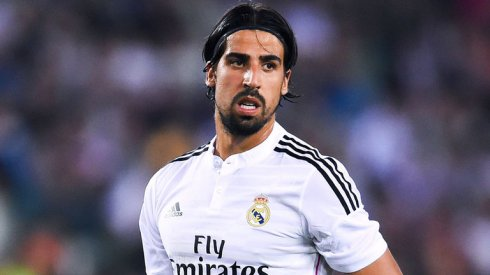 sami-khedira-real-madrid-football_3231235