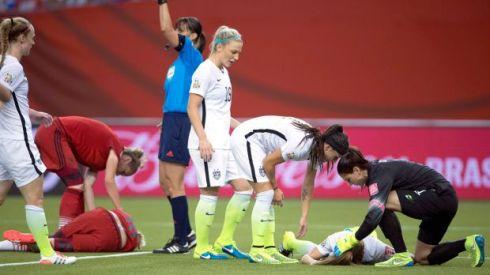 070115-Soccer-USA-Morgan-Brian-Germany-Alexandra-Popp-PI-JE.vadapt.620.high.0