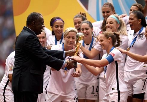 foi-wom-usa-v-japan_-final-fifa-womens-world-cup-2015_1