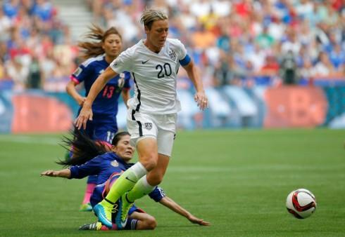 Homare+Sawa+USA+v+Japan+Final+FIFA+Women+World+-qvmYYy4Wn1l