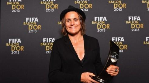 Nadine-Angerer-FIFA-POTY-award-600x337