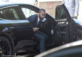 2B0F87DE00000578-3183893-Former_Chelsea_and_QPR_defender_Jose_Bosingwa_was_also_among_the-a-4_1438616420477