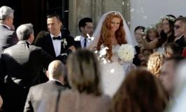 jorge-mendes-wife-sara-wedding-660x400
