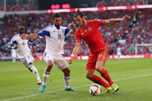Bale Wales1