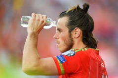 Bale Wales2