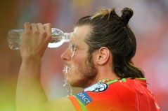 Bale Wales3