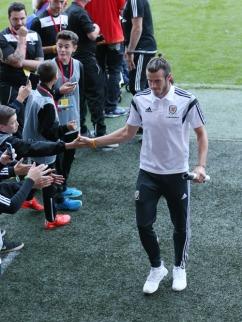 Bale Wales5