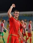 Bale Wales9