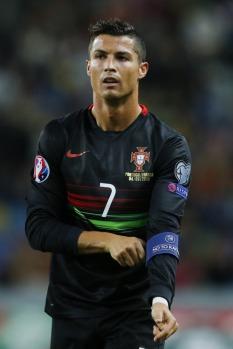 Cris Portugal4