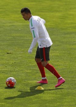 Cris Portugal6