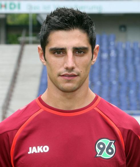 Lars Stindl