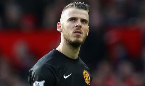 Manchester-United-MUFC-Louis-Van-Gaal-Real-Madrid-David-De-Gea-573719