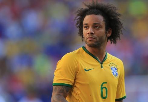 Marcelo Brasil1
