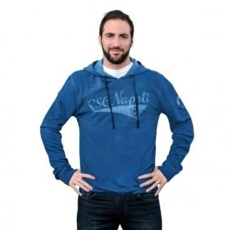 felpa-cappuccio-blu-scuro-soccer-team