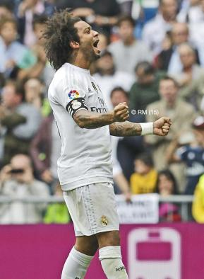 Have Marcelo