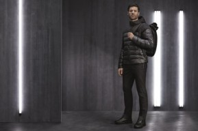 PORSCHE-DESIGN-AND-ADIDAS-COME-TOGETHER-FOR-FW2015-COLLECTION-swipelife-1-750x500