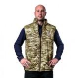 ssc-napoli-light-camo-sleveless-jacket