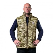ssc-napoli-light-camo-sleveless-jacket