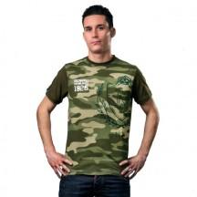 sscn-t-shirt-camo-crest