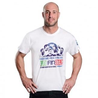 t-shirt-ssc-napoli-insieme-per-vincere-bianca