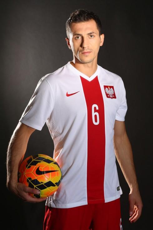 Tomasz Jodłowiec