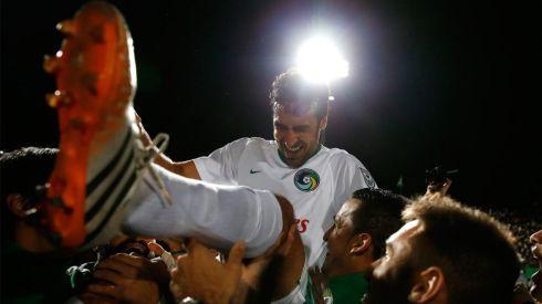111615-soccer-Raul-pi-mp.vadapt.955.high.11