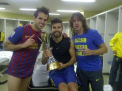 Cesc-Fabregas-Gerard-Pique-and-Carles-Puyol-with-the-trophy-fc-barcelona-27828377-720-540