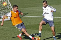 Danilo and Jese