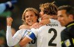 Diego-Forlan-Diego-Lugano-WM-2010-diego-forlan-15486468-520-335