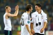 Mario+Gomez+Thomas+Muller+Germany+v+Portugal+KaSxqRpz1Rul