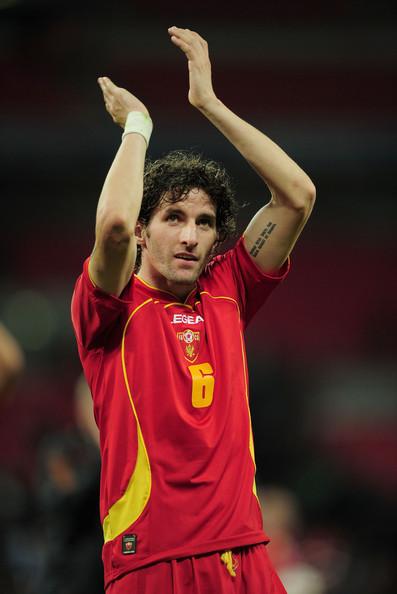 Mladen+Kascelan+England+v+Montenegro+EURO+kCtP8SNz1-Ll