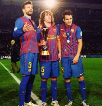 n_f_c_barcelona_las_celebraciones-3999658