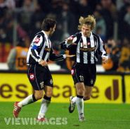 Pavel-Nedved-and-Del-Piero-pavel-nedved-33952635-594-589