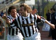 Pavel-Nedved-and-Del-Piero-pavel-nedved-33952636-530-379