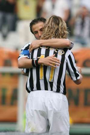 Pavel-Nedved-and-Del-Piero-pavel-nedved-33952639-509-764