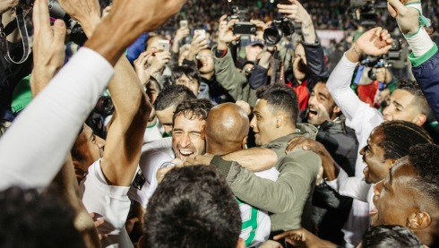 raul-cosmos-last-game-soccerbible-7